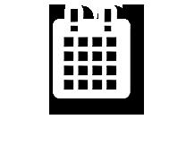 Contrat d'entretien annuel